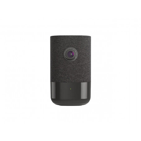 ADC-V622-WELL Alarm.com Wi-Fi/PoE-Panoramakamera Objektiv 180°