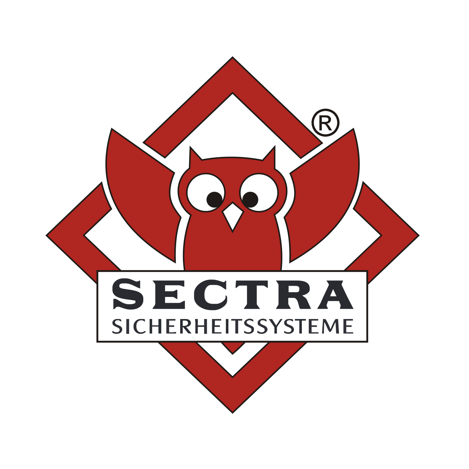 SECTRA Webshop